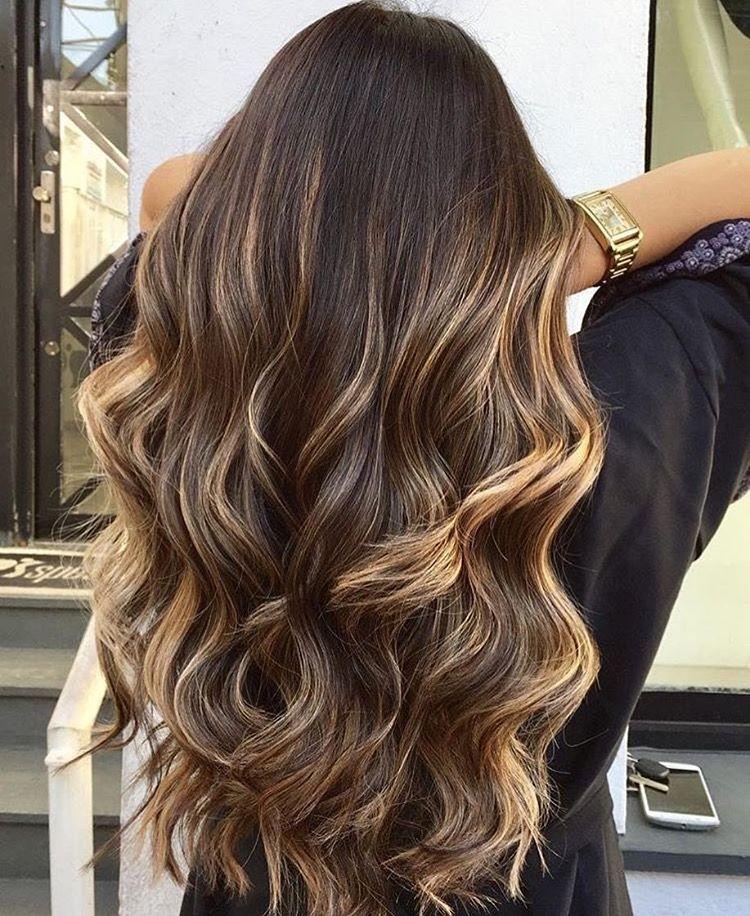 Balayage Hair Color Balayage Balayage Hair Hair Styles