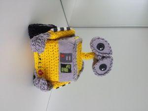 Geek Amigurumi Pattern : Legend of zelda deku link free crochet pattern plus video from