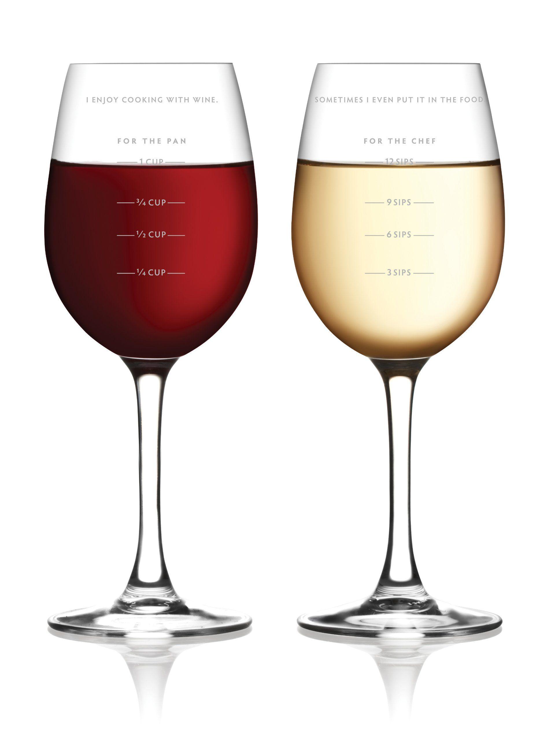 Robot Check Fun Wine Glasses Wine Glass Wine Down