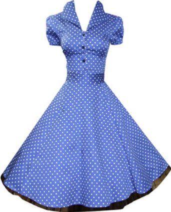 Kleid kaufen amazon