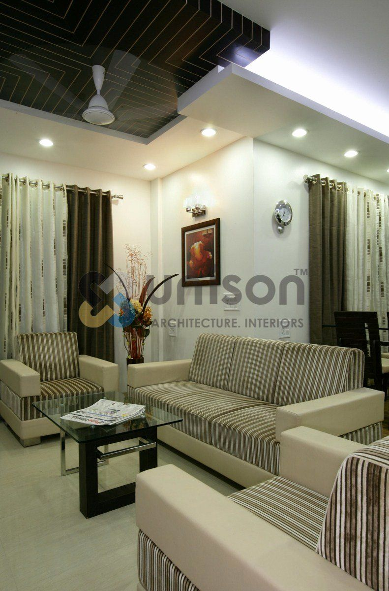 Home Interior Designer In Pune Beautiful Khadilkar Home Pune Unison Designs Leading Architects In 2020 Interior Interior Design House Interior