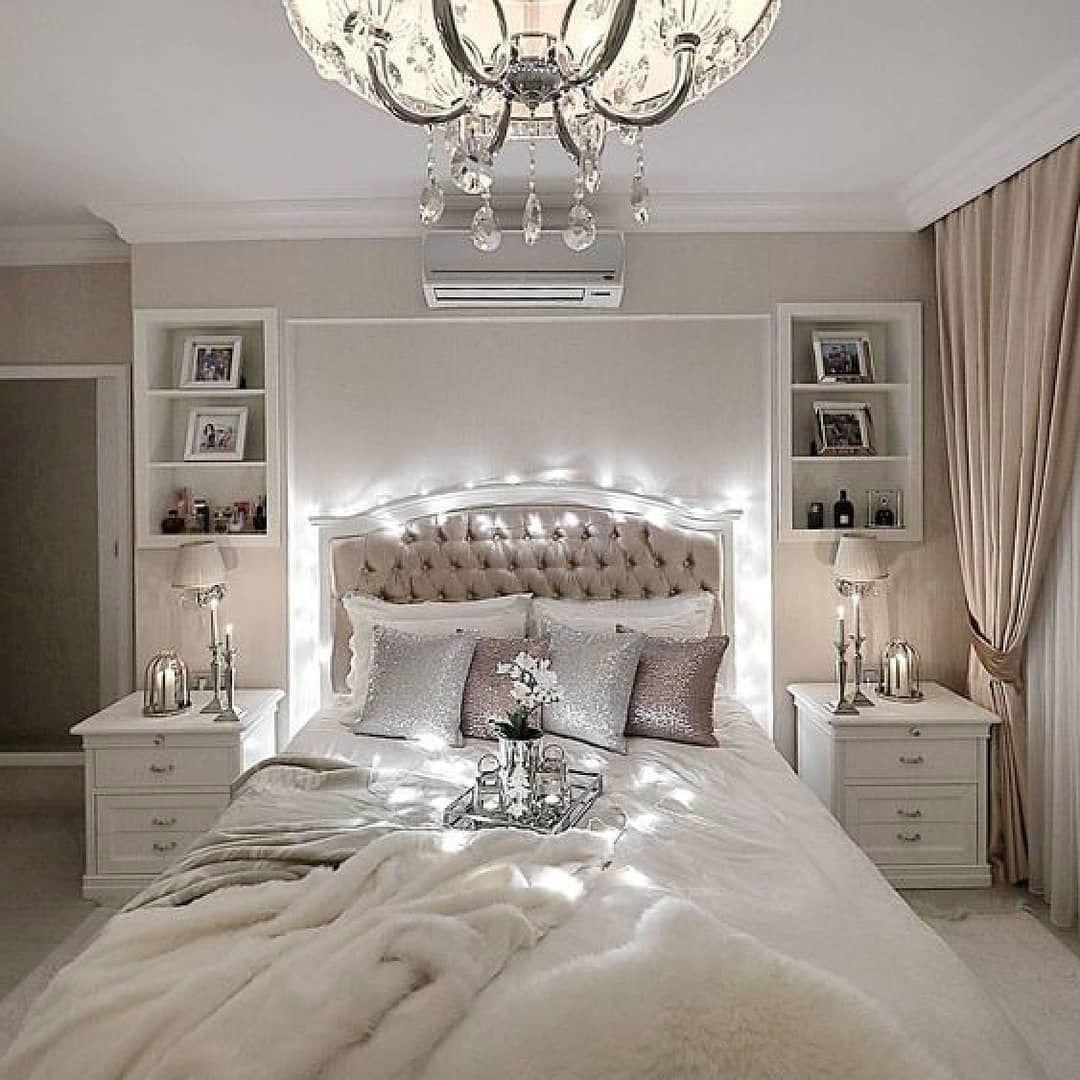 Www Ego Co Uk Egoofficial Fancy Bedroom Bedroom Decor Cozy Luxurious Bedrooms Luxury bedroom ideas uk