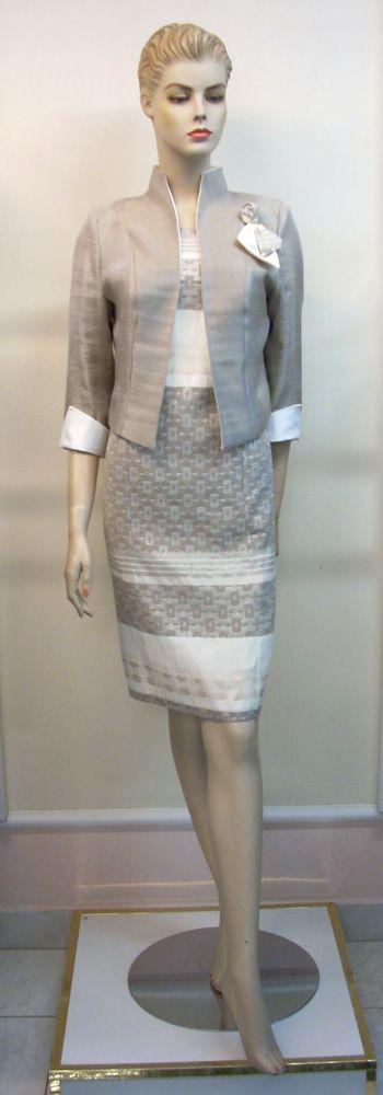 ffe4d3384c Alkalmi ruha esküvőre, örömanya ruha | Ruci | Formal dresses ...