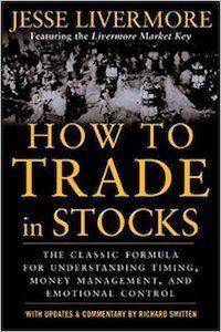Best Forex Stock Investing Books Investing Books Investing