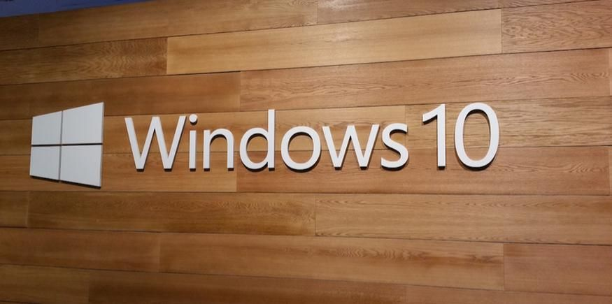Windows 10 may have been released to the public over two months ago, but that doesn't mean Microsoft has been resting on its laurels. The company today announced the latest preview build of its OS, and it includes numerous features aimed at making Windows a bit more user friendly.