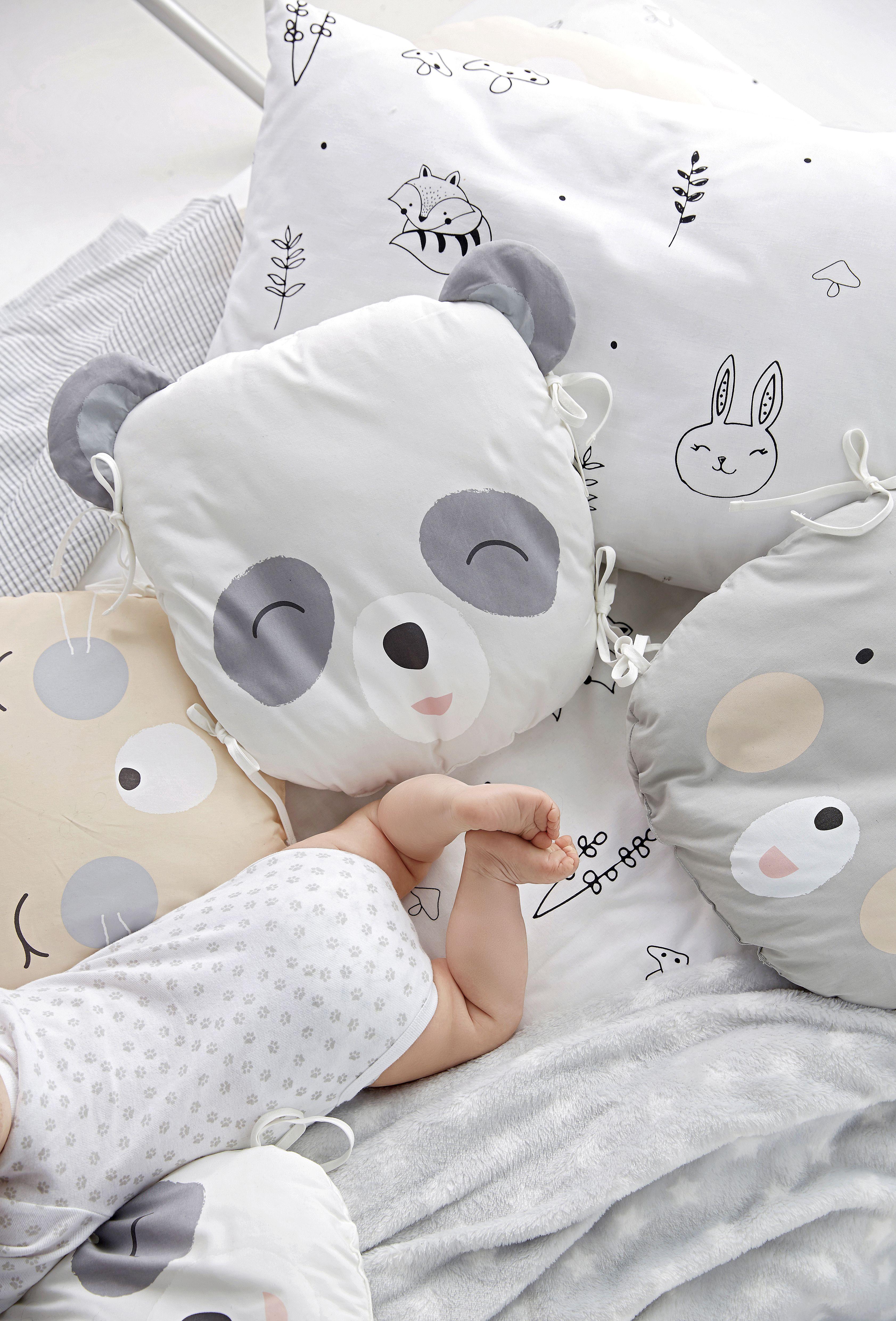 Personalised initial est pour nom bébé ange petit frère nouveau bébé cadeaux Cloud