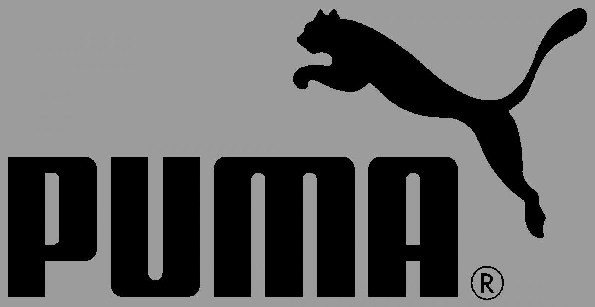 Puma Logo Png Puma Logo Puma Logos