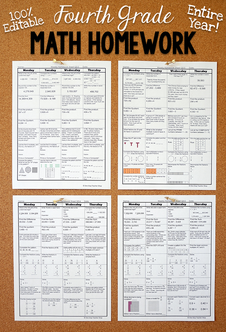 ab8a6ee11007bea7782e63b4fca52cc6  Th Grade Math Worksheets And Answer Keys on equivalent fractions worksheet with answer key, kindergarten worksheets answer key, 4th grade geometry worksheets, 8th grade science worksheets answer key, combining like terms worksheet with answer key, place value worksheets answer key, math worksheets with answer key, subtracting integers worksheet with answer key, calculus worksheets with answer key, measuring units worksheet answer key, multiplication worksheets answer key, adding integers worksheet answer key, super teacher worksheets answer key, reading worksheets answer key, 4th grade algebra worksheets, 4th grade language arts worksheets, geometry worksheets answer key, verb worksheet with answer key, rounding worksheets answer key, social studies worksheets answer key,