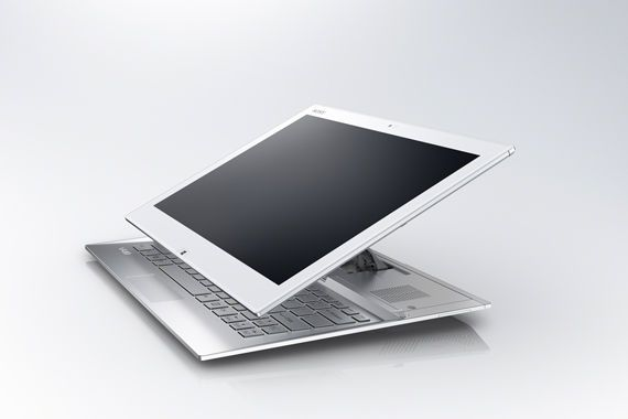 Remote Gain Access To Giving You An Edge Over Others Laptop Design Laptop Technology