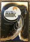 Mame (DVD 2007) Lucille Ball - In Excellent Condition!!! #Movies #lucilleball Mame (DVD 2007) Lucille Ball - In Excellent Condition!!! #Movies #lucilleball Mame (DVD 2007) Lucille Ball - In Excellent Condition!!! #Movies #lucilleball Mame (DVD 2007) Lucille Ball - In Excellent Condition!!! #Movies #lucilleball