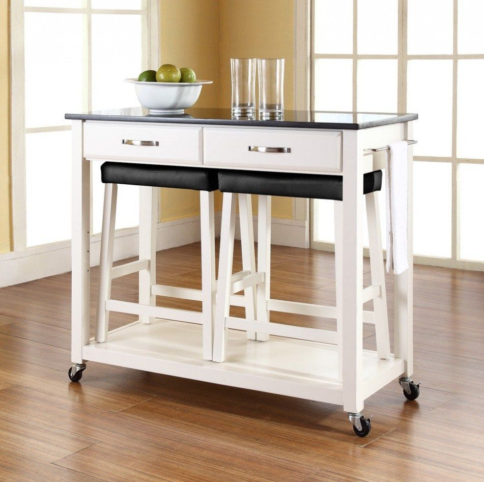 Wheels Iecob Photos Mobile Kitchen Islands Seating Kitchen Home
