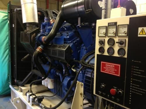800 Kva Fairly Used Diesel Generator For Sale At Generators Uk Ltd Visit Www Generatorsukltd Co Diesel Generator For Sale Generators For Sale Diesel Generators