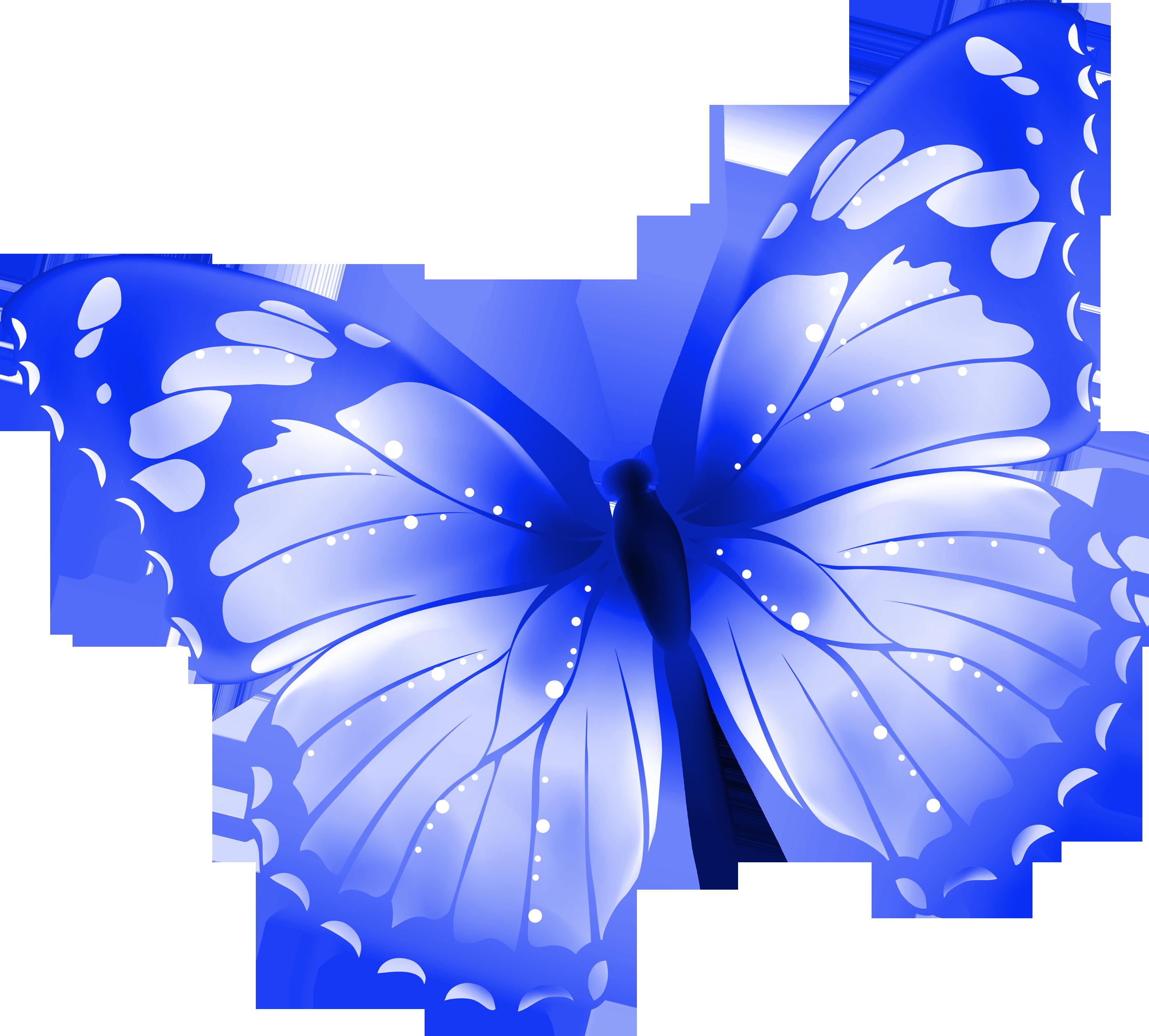Бабочки рисунок на прозрачном фоне
