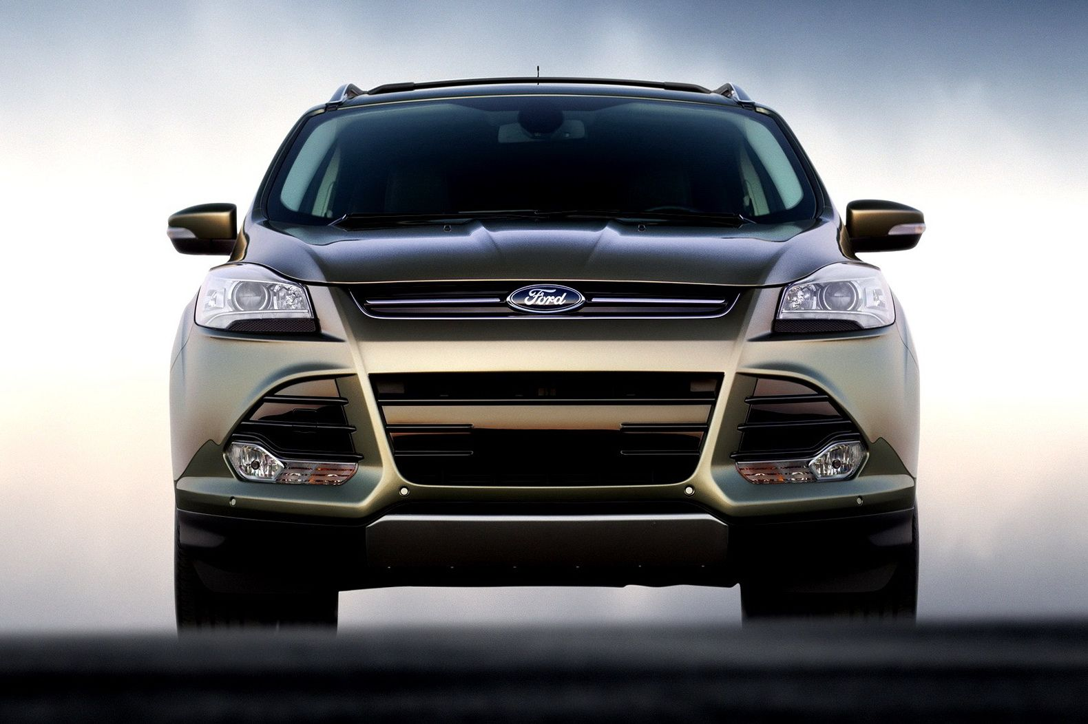 2015 ford escape specs 2015 ford escape pinterest ford cars and dream cars