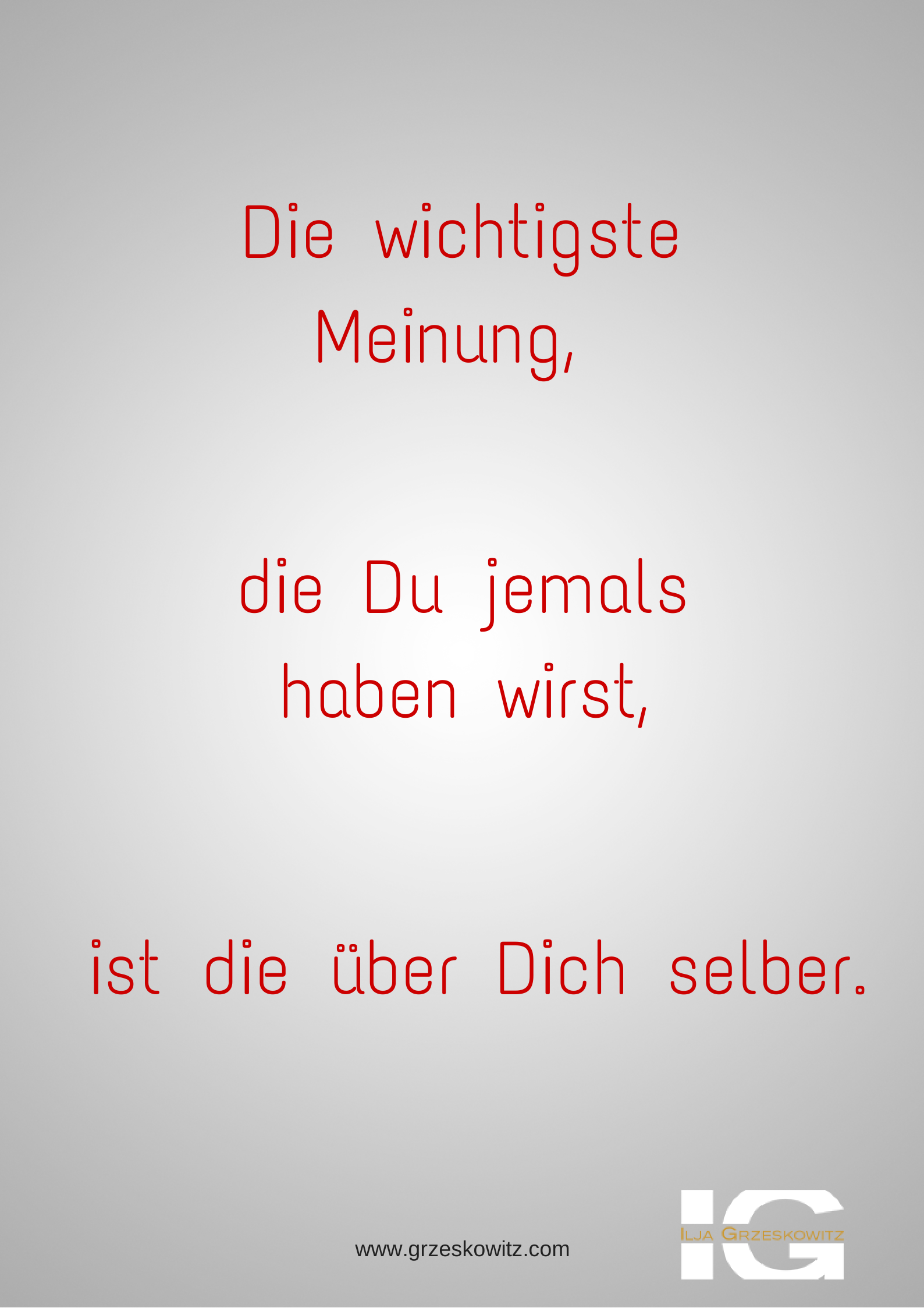 Rule 3 Sprüche, Deutsche zitate, Weisheiten zitate