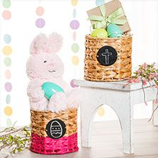 Thirty one gifts your way bin 8344 water hyacinth basket weave your way bin 8344 water hyacinth basket weave negle Image collections