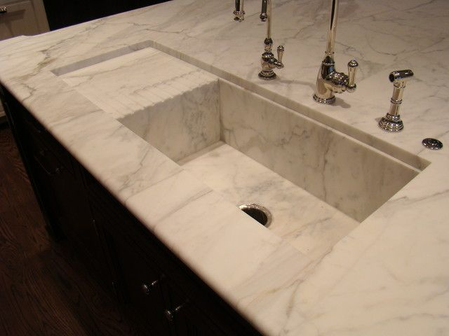 Kitchen Sinks For Granite Countertops kitchen sinks with granite countertops with attractive ideas