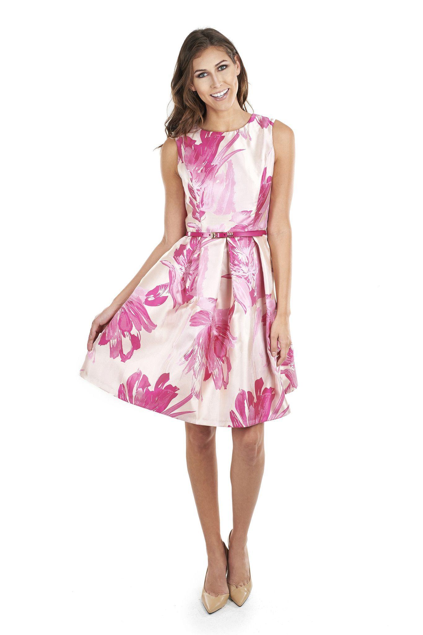 Excepcional Prom Vestidos En Goldsboro Nc Colección - Colección del ...