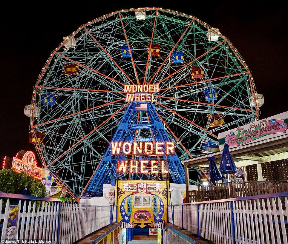Google Wonder Wheel & Other Search Options