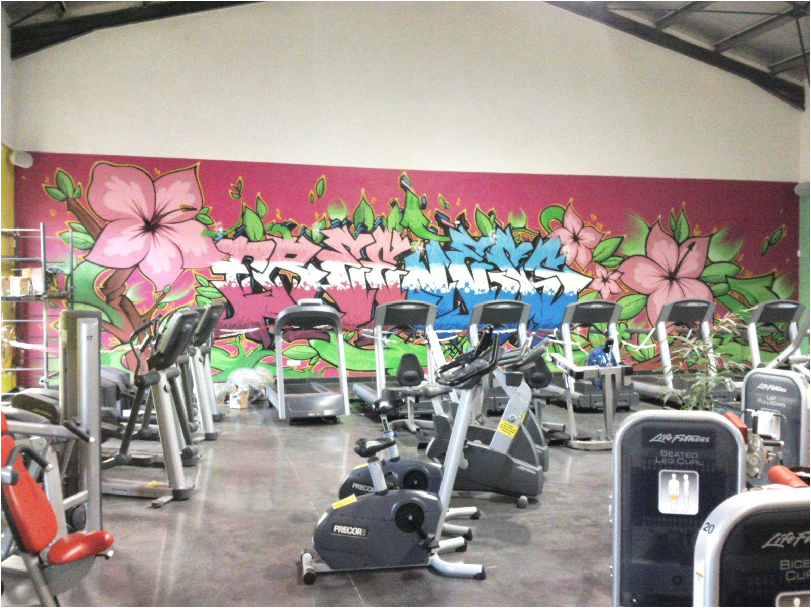 Gymnastique A Faire Chez Soi faire une salle de sport chez soi | gym equipment, gym, sports