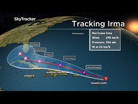 Pin By Jennynjerry Lemley On For Your Information Hurricane Category 5 Earth News