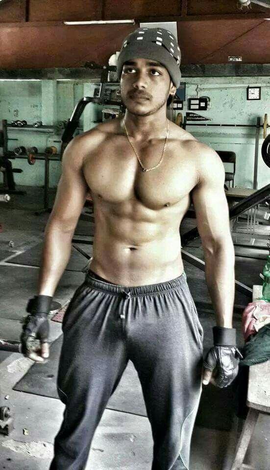 Pin By Aashi Malhotra On My Desi Hunk In 2019 Indian Boy Sexy Men Good Looking Men