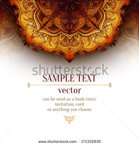 Indian free vector for free download about 101 free vector in ai card or invitation islam arabic indian ottoman motifs buy this stock vector on shutterstock find other images stopboris Images