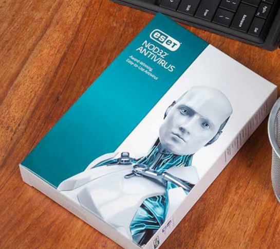 ESET+NOD32+Antivirus+2016+Free+30+Days+Trial+Download