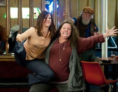 Explore Melissa Movie, Bathroom Humor, and more!