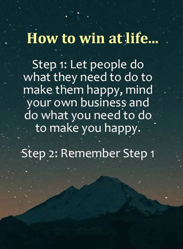 Positive Thoughts Quotes 10 Positive Thinking Quotes To Boost Your Positivity   Words  Positive Thoughts Quotes