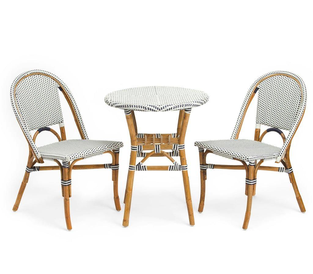 Tj Maxx Home Goods Patio Furniture