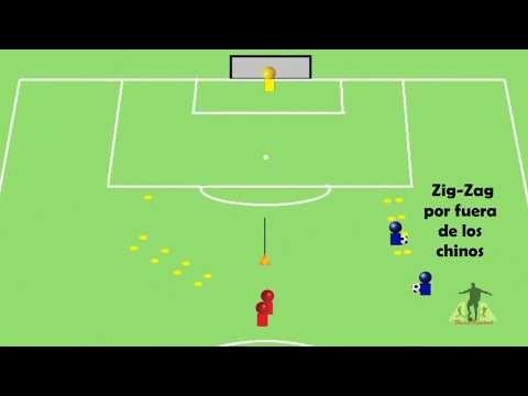 Futboll Football Diagram Basic Block And Schematic Diagrams