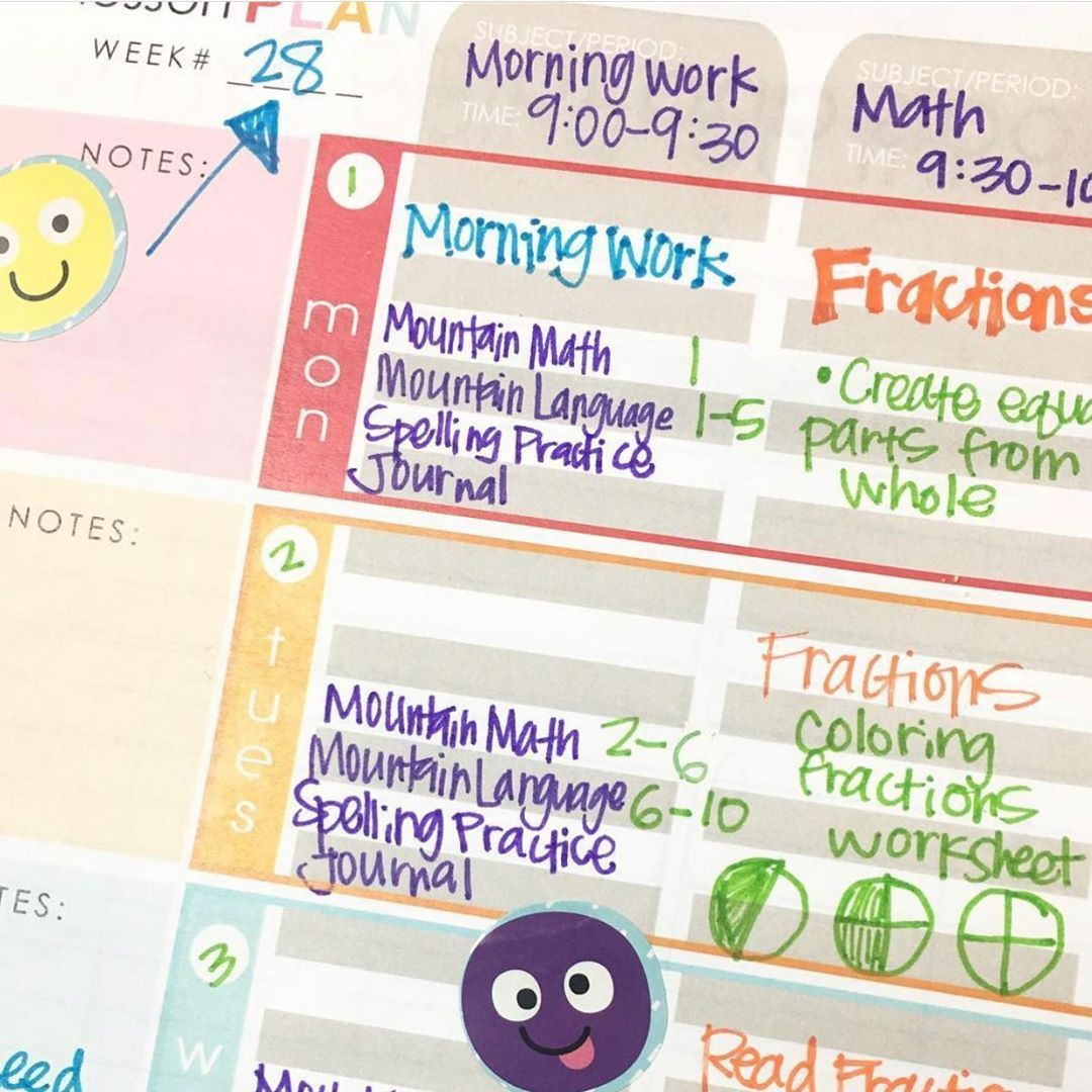 Equations Variables On Both Sides Picture Reveal Boom Cards Digital Task Cards Video Vocabulary Activities Digital Task Cards Task Cards [ 1500 x 1000 Pixel ]