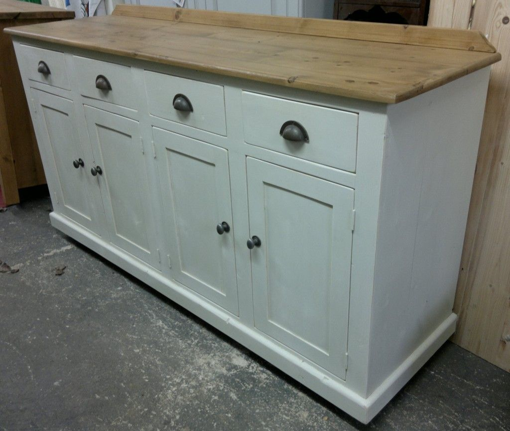 Image result for painted pine drawers farrow and ball | Painted pine ...