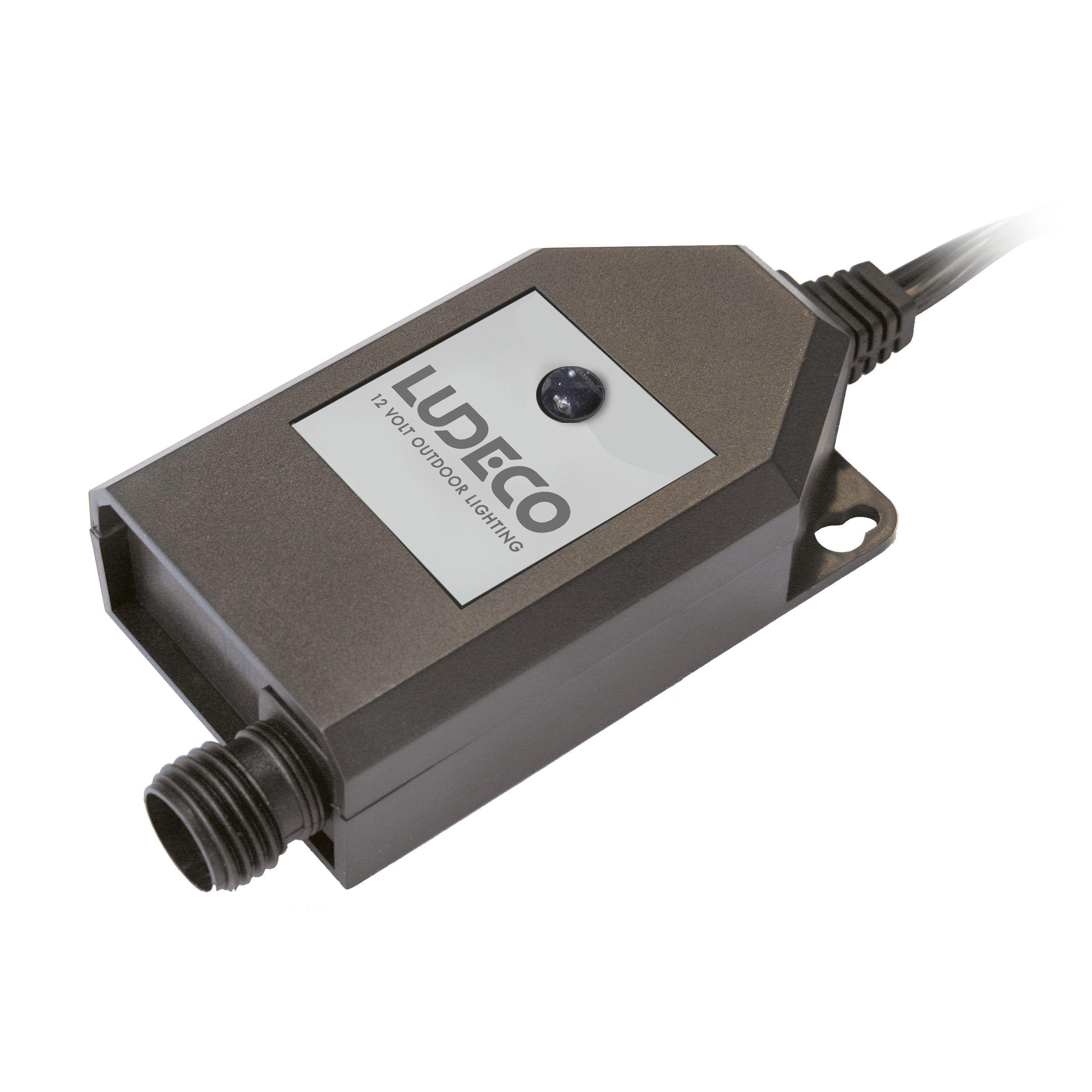 Buitenlamp Met Sensor Karwei.Ludeco Buitenlamp Sensor Products In 2019 Buitenlampen