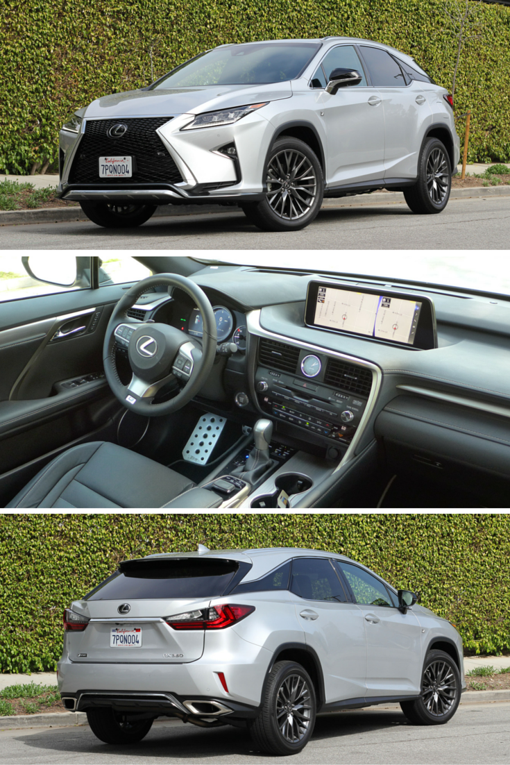 Best 25 lexus 350 price ideas on pinterest lexus rx 350 price lexus suv price and lexus rx 350
