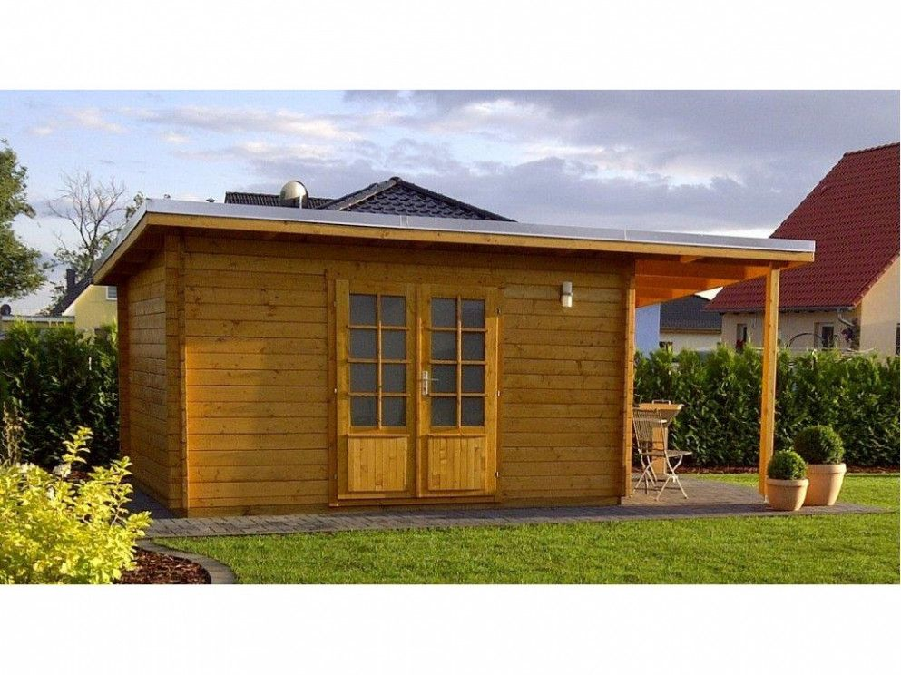 Garten Akzent Ebay In 2021 Gartenhaus Gartenhaus Kaufen Zen Garten