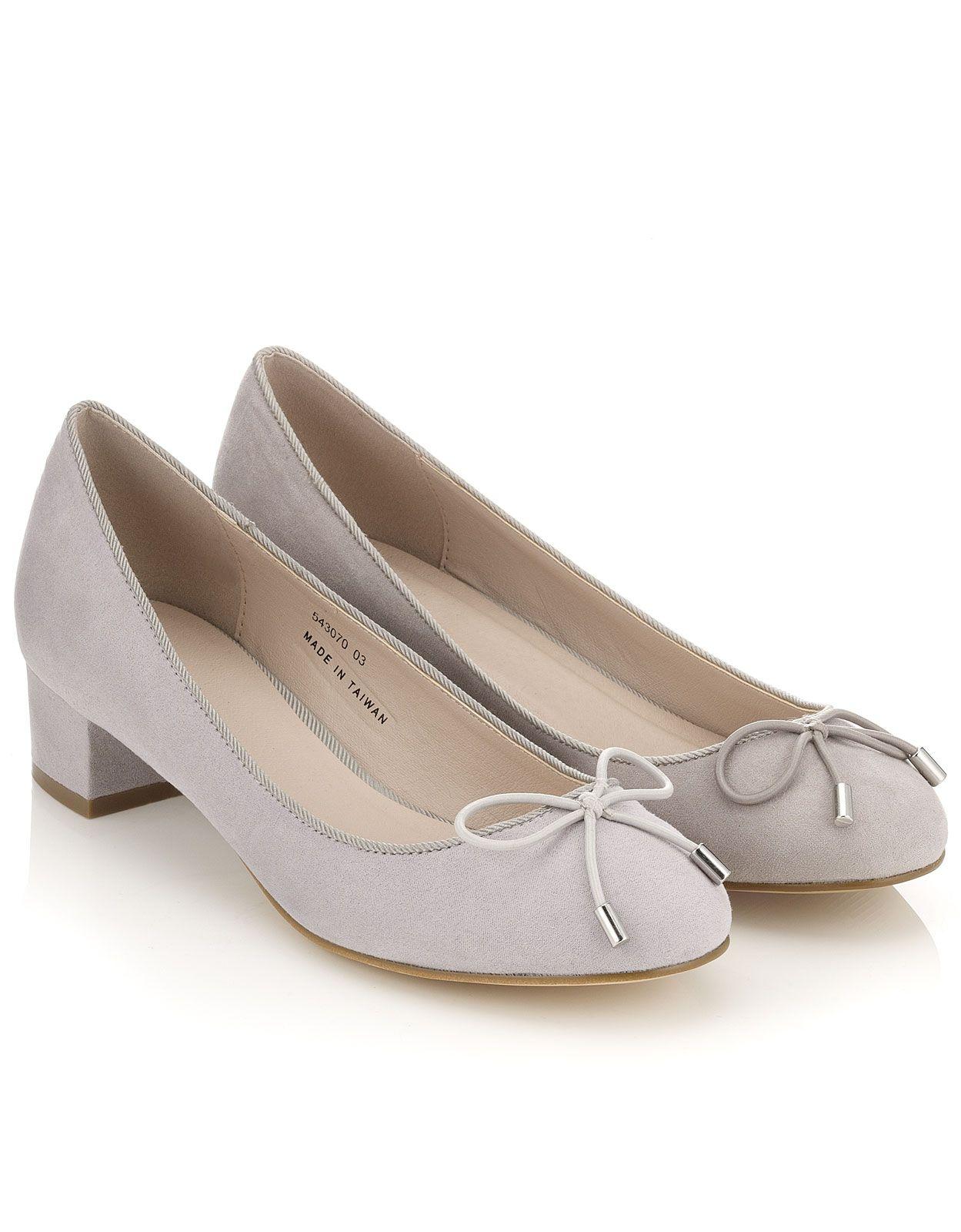 Ballerina heels, Heels, Block heel shoes