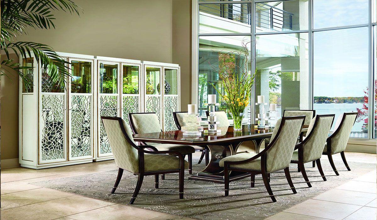Dining Table Furniture Design   Best Size Area Rug For Living Room ...