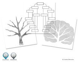 free digital artwork united states used to make family tree