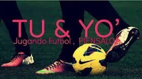 Best Imagenes De Parejas De Amor De Futbol Image Collection