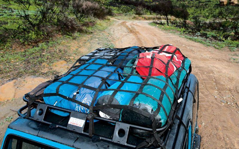 Jeep Wrangler Tj Roof Wracks 1997 Jeep Wrangler Tj Defender Roof Rack Top Photo 8 Jeep Wrangler Tj 1997 Jeep Wrangler Jeep Wrangler