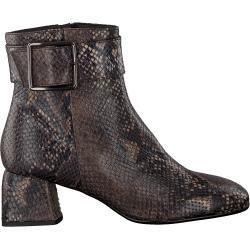 Botines de mujer y botas de mujer