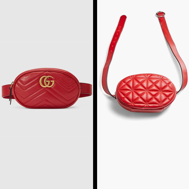 Copy Paste Gucci Leather Belt Bag Left Httpswwwguccicomes