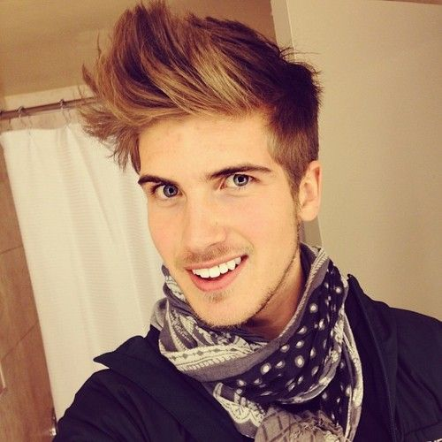 joey graceffa don't wait lyrics