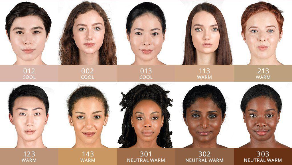Maifanshi Aqua Foundation Moisturizer Skin Prep Koh Gen Do