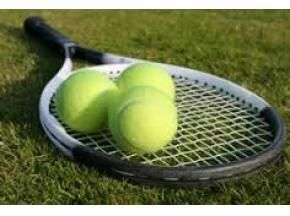 United States Tennis Equipment Market @ http://www.orbisresearch.com/reports/index/united-states-tennis-equipment-market-2016-industry-trend-and-forecast-2021.