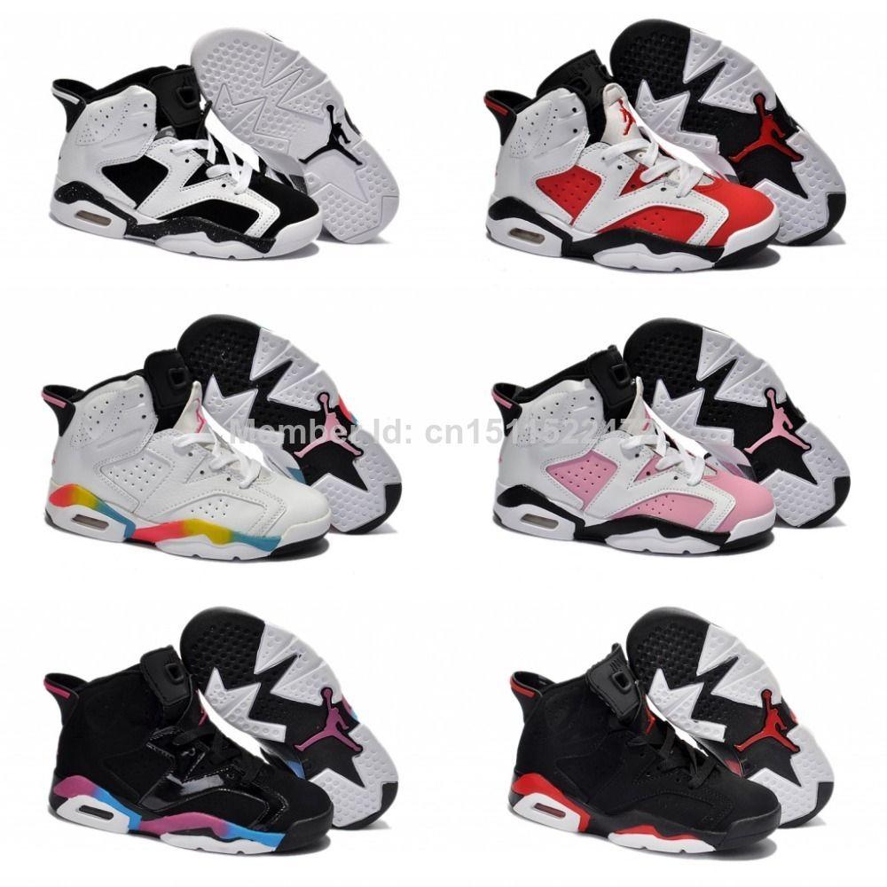 Cheap shoes dg, Buy Quality shoe cushions for high heels