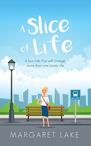 A slice of life httpamazondpb006xl9420ref a slice of life by margaret lake ebook deal fandeluxe Image collections