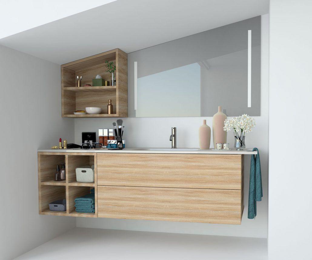 Baños Adaptados | Room 06 Banos Adaptados A La Arquitectura Unibano Reformas